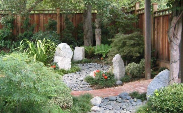 Music More Garden Design Ideas