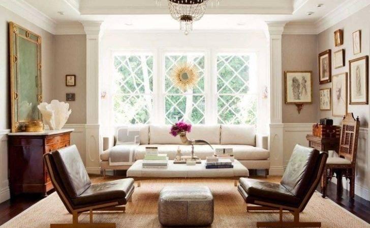 Nach Feng Shui Wohnzimmer Einrichten Antik Moebel Couch Sessel Leder