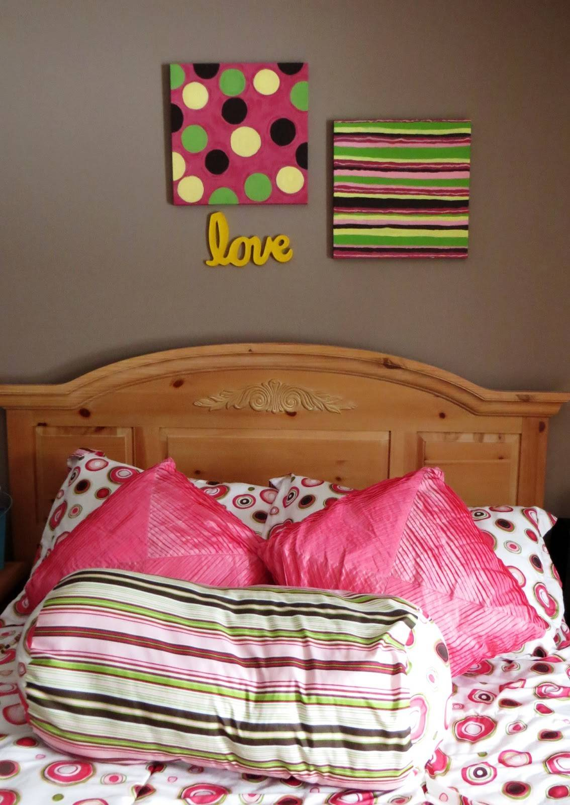 Namely Original Diy Teen Girl Room Decor