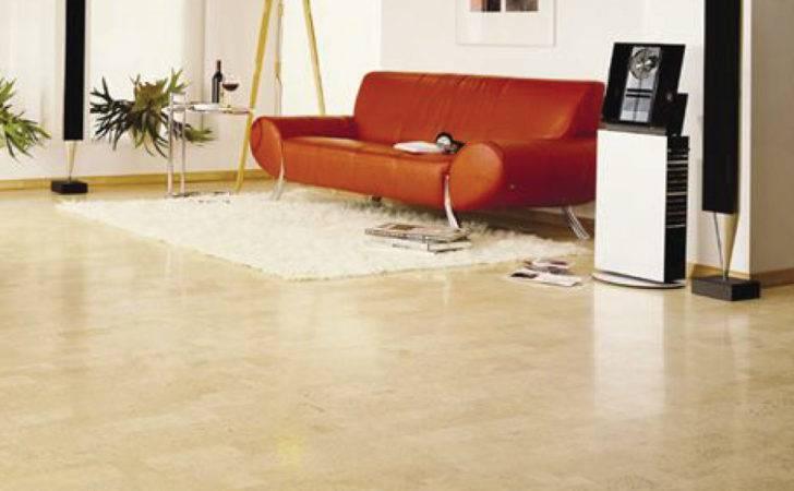 Napa Valley Bedroom Design Polished Casual Interior