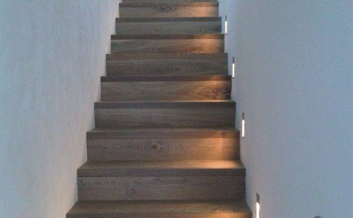 Narrow Staircase Wooden Staircases Ideas Stairway Lighting