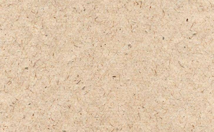Natural Art Paper Megdypro