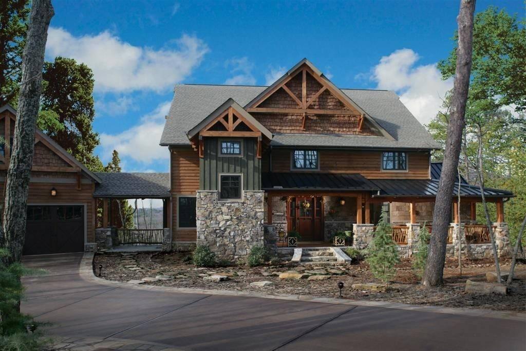 Natural Elements Homes Element Timber Frame Home Plans