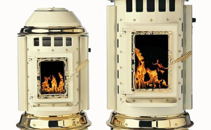 Natural Gas Fireplaces Ventless Freestanding Search