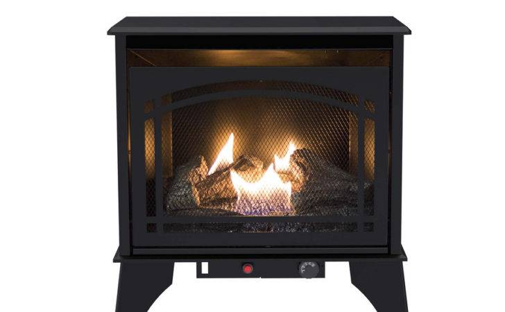 Natural Gas Liquid Propane Stove Sold Separately Lowes