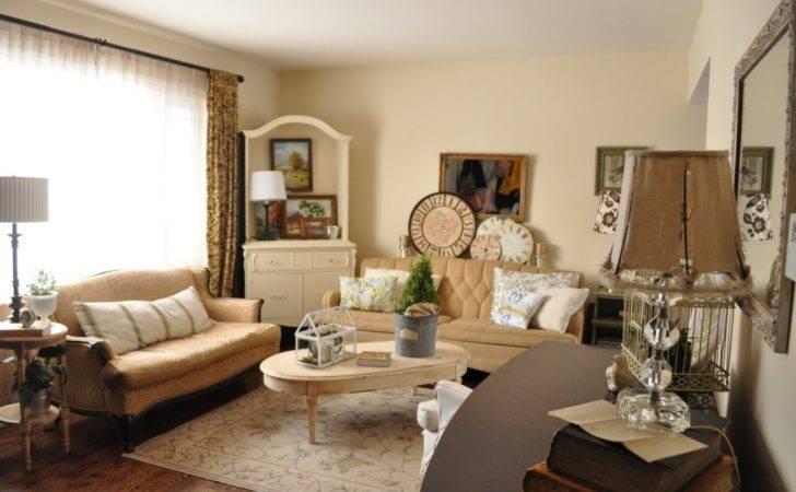 Natural Nice Design Living Room Throw Pillow Ideas Orange Sofas