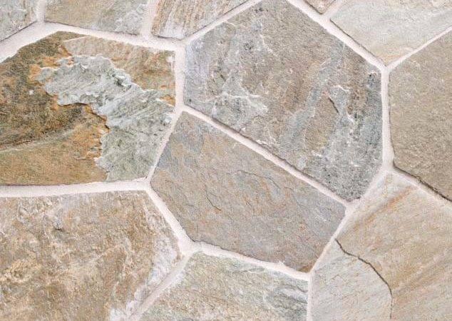 Natural Stone Floors Flooring Choices