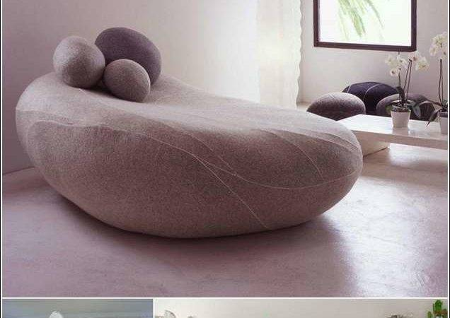 Nature Inspired Furniture Designs Just Fabulous