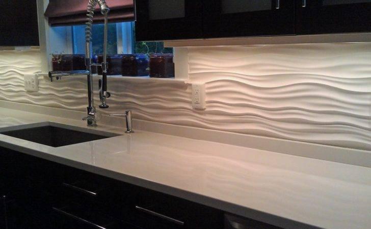 Nautical Kitchen Backsplash Joy Studio Design Best