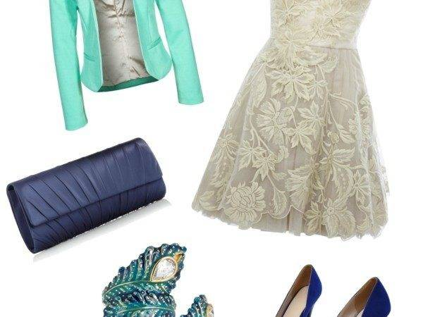 Navy Teal Believe Weddings Pinterest