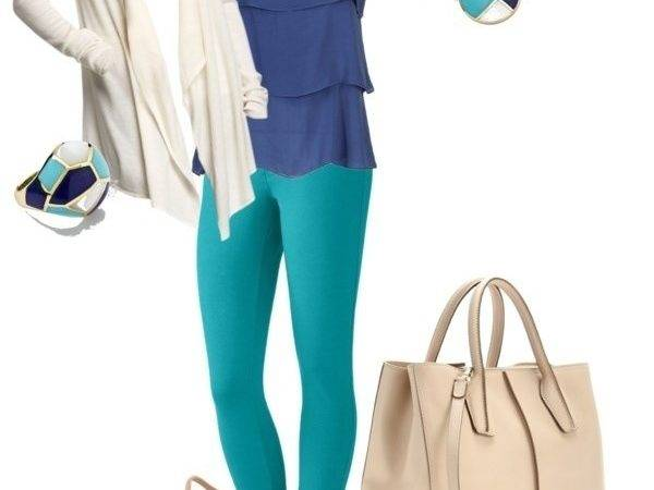 Navy Teal Looks Good Pinterest