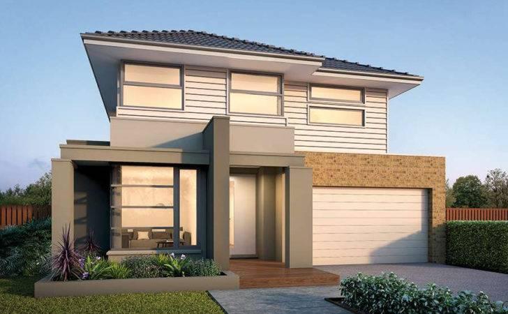 Neat House Designs