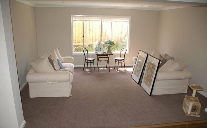 Need Help Carpet Vinyl Colours Home Garden Renovating