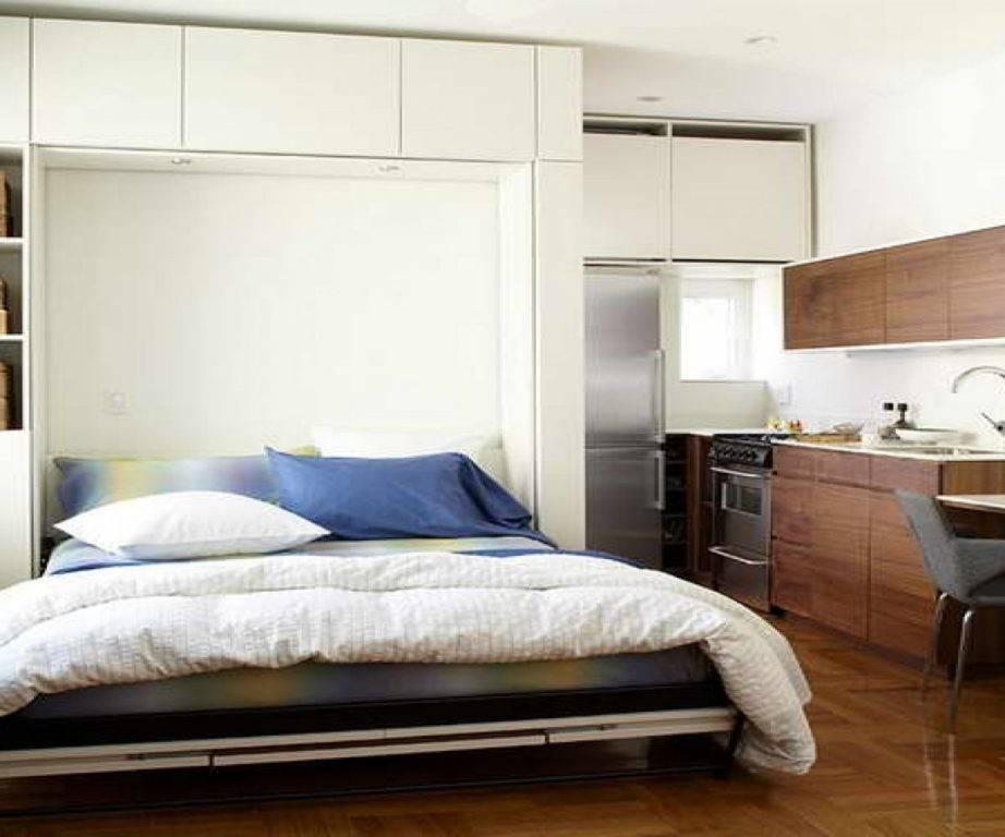 Need Know Murphy Bed Desk Ikea Vanilla