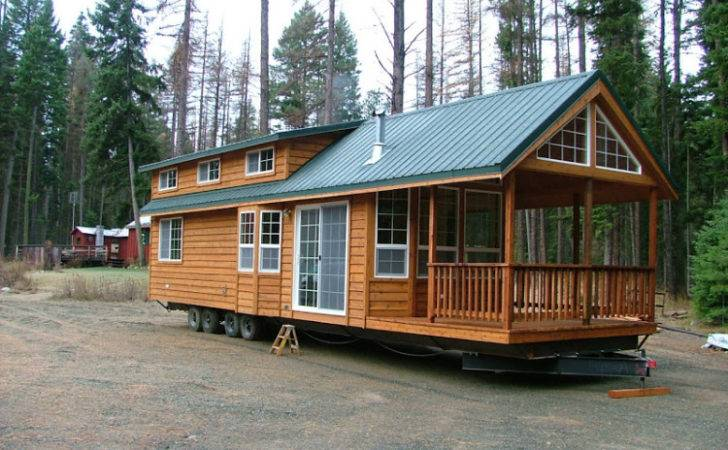 Need Know Tiny Small House Plans