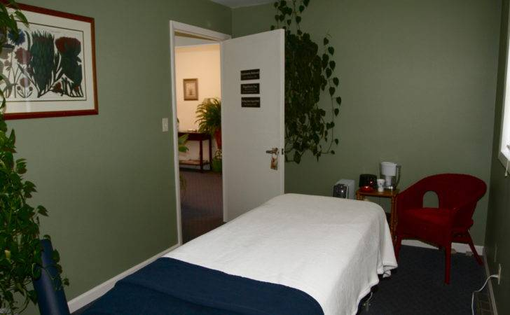 Need Magnificent Massage Princeton Found
