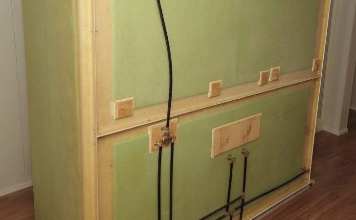 Need Modular Bathroom Sydney Prefabricated Bathrooms