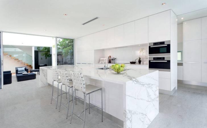 Neolith Porcelain Countertops Kitchen Slab