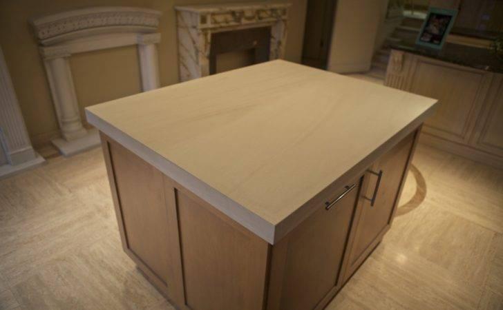 Neolith Porcelain Worktops Cladding Flooring London Mkw