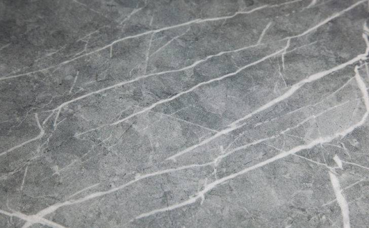 Neolith Thesize Expands New Additions Tile