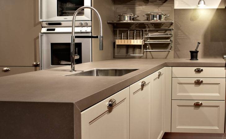 Neolith Tile Related Keywords Suggestions Long Tail