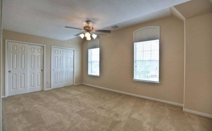 Neutral Carpet Colours Love Colour Style Home