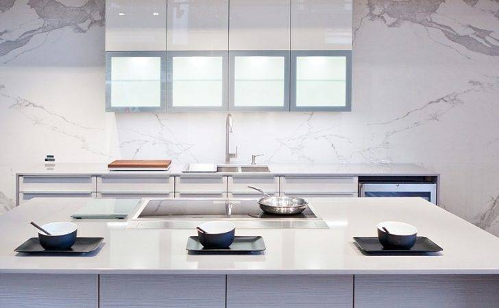 New Age Neolith Porcelain Slabs Usher Resilient Style Chic