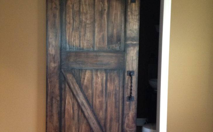 New Barn Door Barns Pinterest