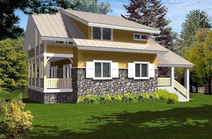 New Home Designs Latest Modern Homes Exterior Paint Ideas