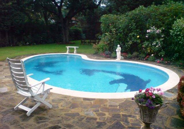 New Home Designs Latest Modern Homes Swimming Pools Ideas