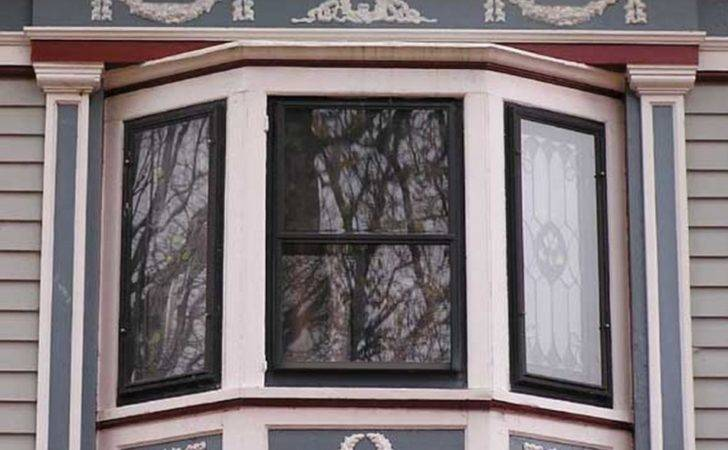 New Home Designs Latest Modern House Window Ideas