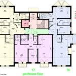 New Home Designs Room Design Ideas Decorating Tips Bedroom