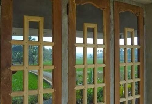 New Kerala House Design Window Door Style Front Designs