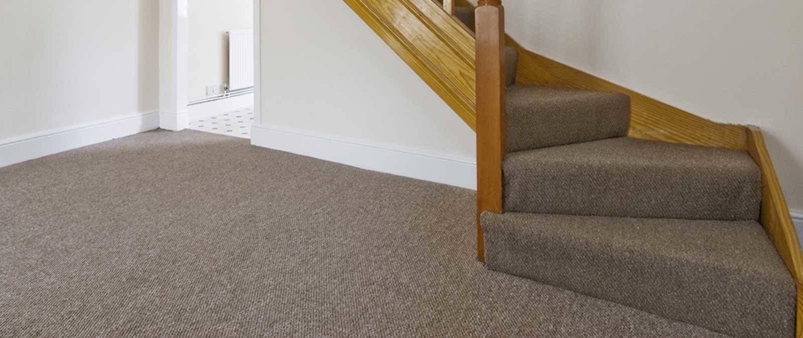 New Living Room Stairs Carpet Anglia Store Bury - Homes DIY