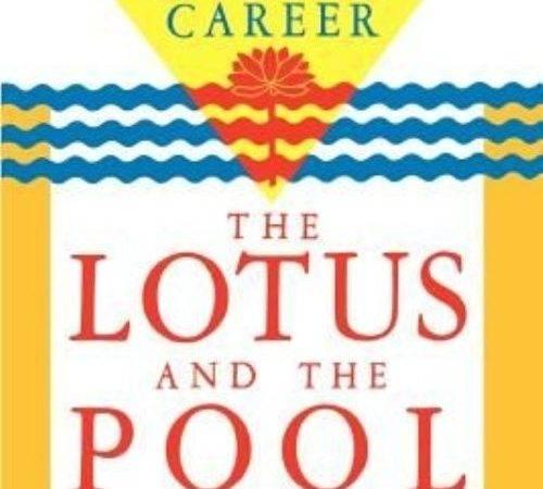 New Lotus Pool Create Your Own Career Hilda Lee