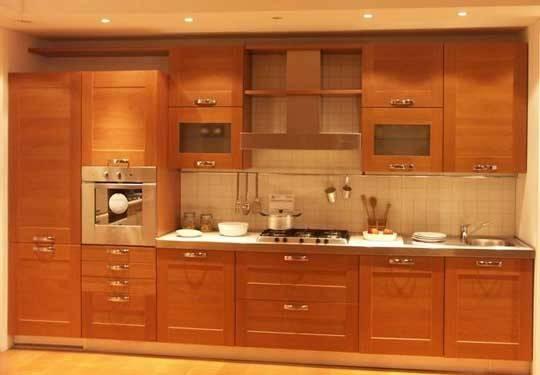 New Model Kitchen Design Kerala Joy Studio