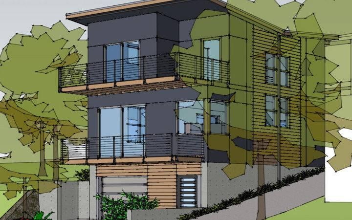 New Modern Modular Homes Design Mobile Ideas