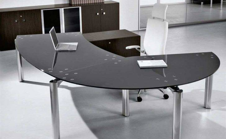New Mood Stylish Contemporary Office Furniture
