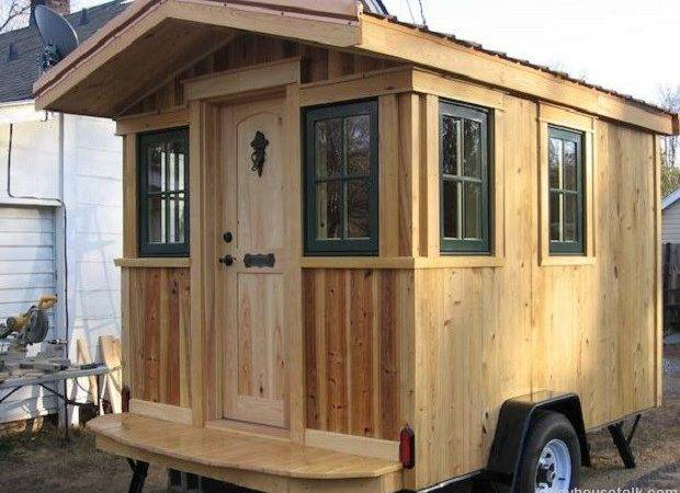 New Off Grid Guide Tiny Houses Stunning Pics Survival