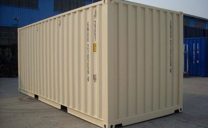 New Shipping Containers Sale Hire Adelaide