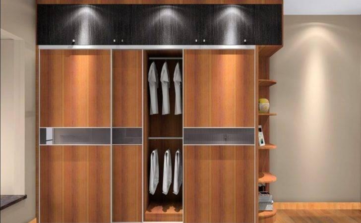 New Teak Furniture Sets Study Ideas Bookcase