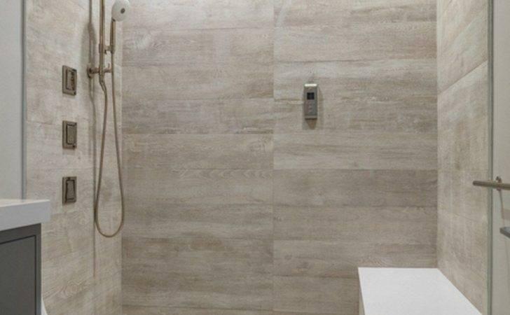 New Trends Bathroom Tile Design Inspiration