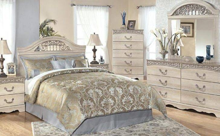 Nice Fancy Bedroom Furniture Finance Make Luxury