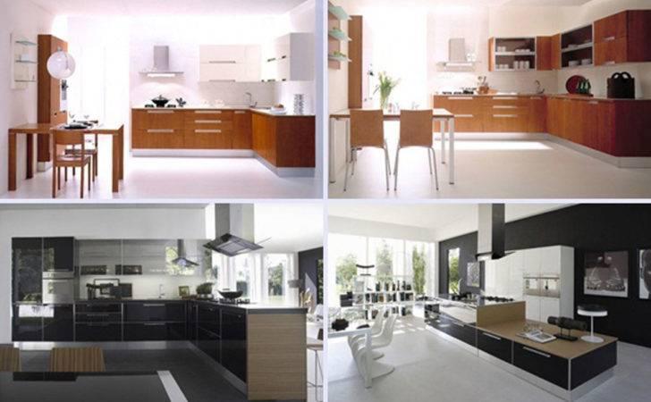 Nice Kitchen Decorations Interior Iroonie