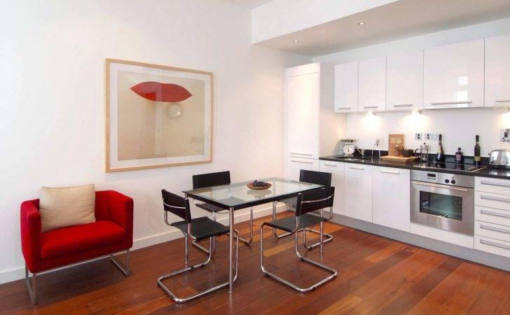 Nice Kitchen Dream House Plans Interior Designs