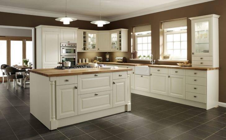 Nice Kitchens Excellent Kitchen Design Ideas