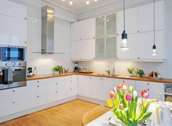 Nice Modern Kitchen Furniture Decor Pinterest