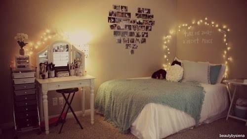 Nice Room Roomspo Pinterest Tumblr