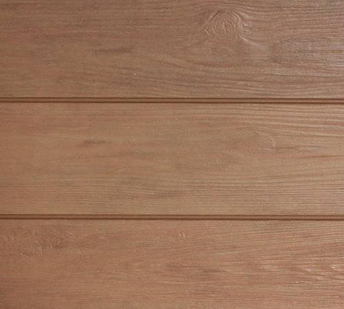 Nichiha Vintage Wood Cedar Wall Panel Menards