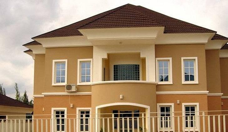 Nigeria Pics Can Post More Properties